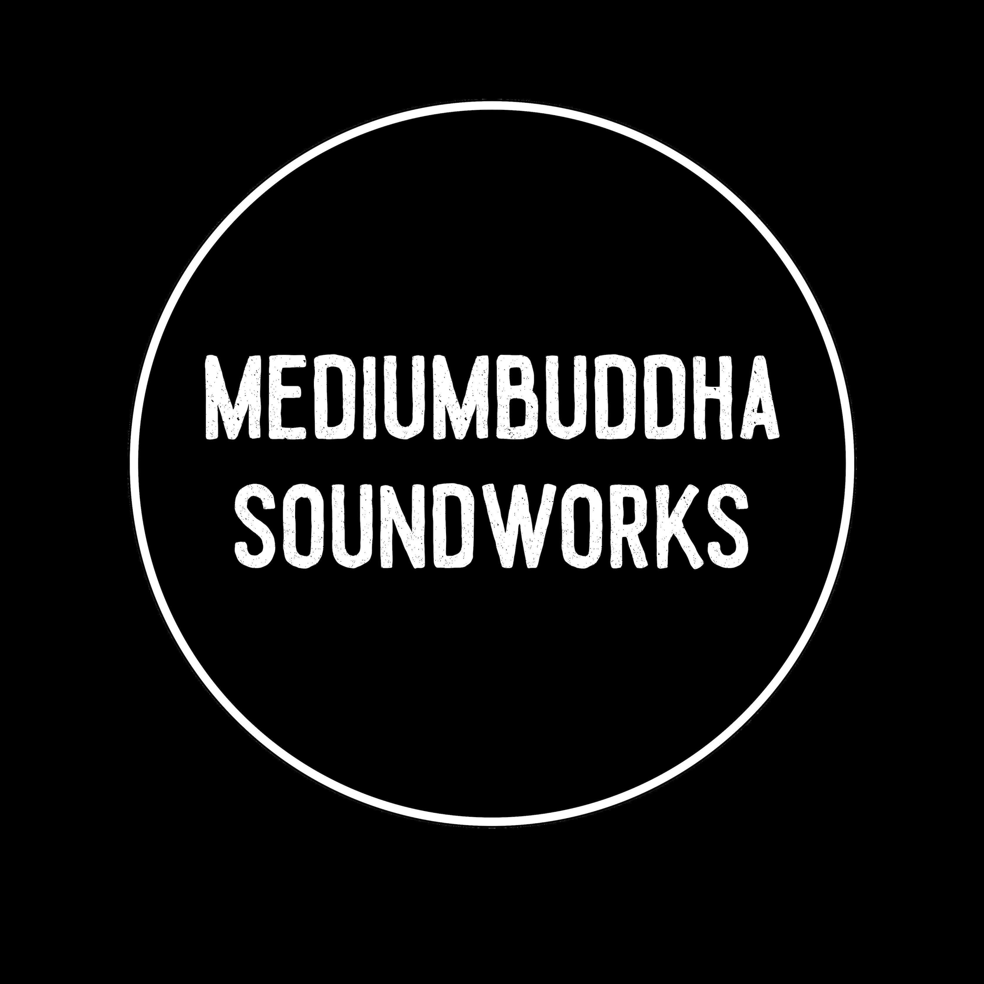 Mediumbuddha